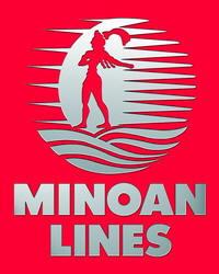 394689-MinoanLines