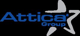 attica_logo