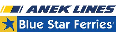 anek logo