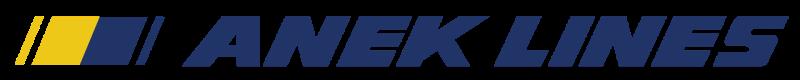 1280px-Anek_lines_logo