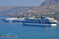 cruise_