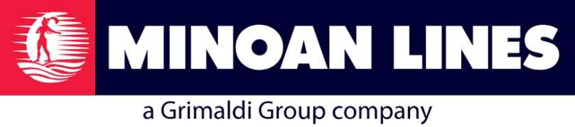 minoan-lines-vector-logo